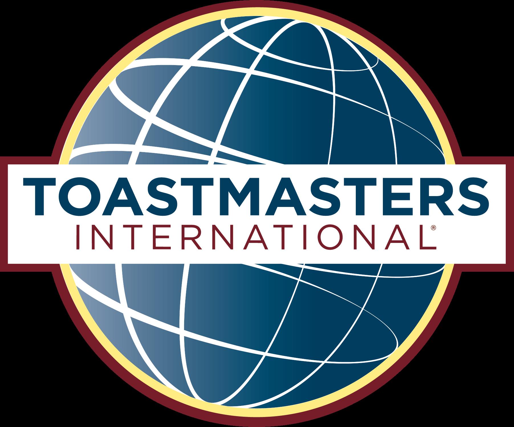 Toastmasters Rhetorikklub NÖ